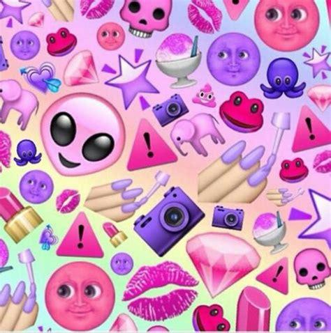 imagenes fondo de pantalla emojis emojis fondos de pantalla image 4544841 by lucialin on