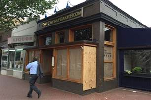 barracks row eatery to reopen this week after renovation