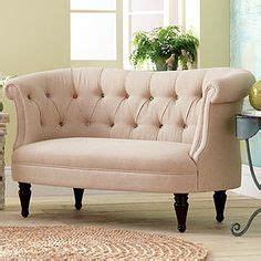 pacific madeline banquette venice paisley erin chair paisley venice and chairs