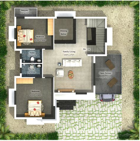 villa plans floor plans villa elevation 187 arab arch
