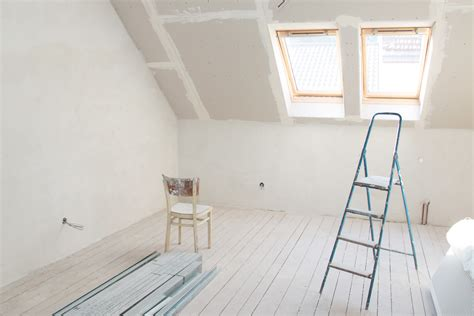 painting and decorating painting and decorating southton hshire