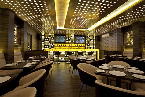lounge design lounge bar counter design plushemisphere
