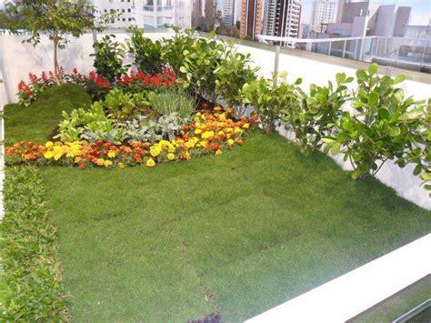 como decorar jardins pequenos pedras jardim pequeno em casa 35 modelos de jardins