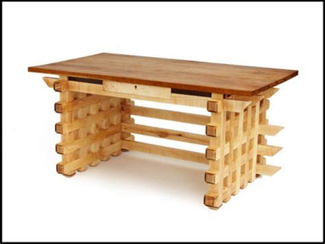 Desk Puzzles by Puzzle Desk