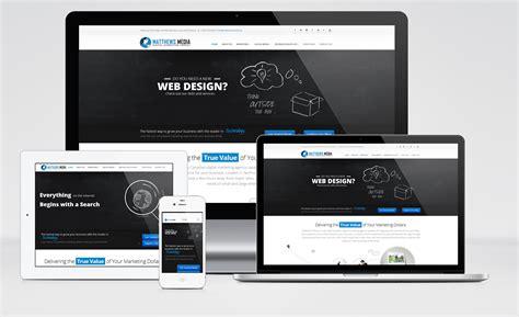 design mockup definition responsive web design a bandwagon worth jumping on