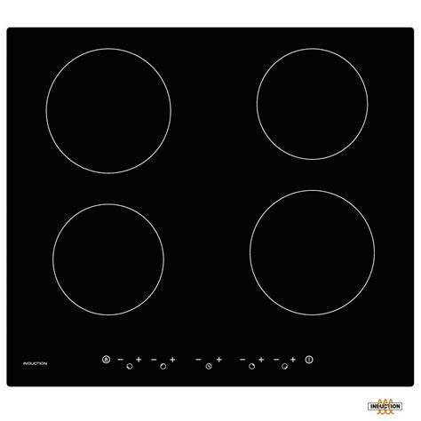 induction hob fan fan oven with induction hob 28 images whirlpool akzm755ix pyrolytic 60cm fan oven touch