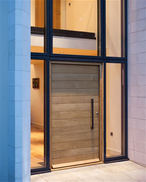 Urban Front Contemporary Front Doors Uk Designs Parma Front Door Modern Design