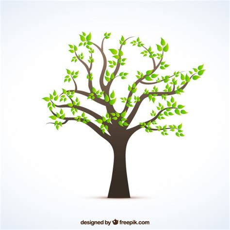 tree logo vector free tree vectors photos and psd files free