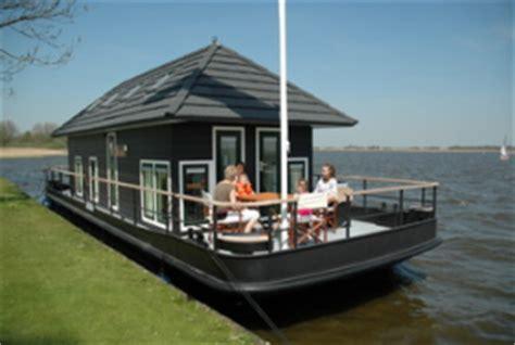 woonboot doesburg vakantie op een boot