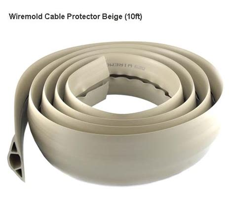 10 Floor Cord Protection - wiremold cord protectors floor cable cover protection