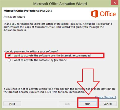 visio 2013 volume license cara aktivasi microsoft office 2013 volume license vl