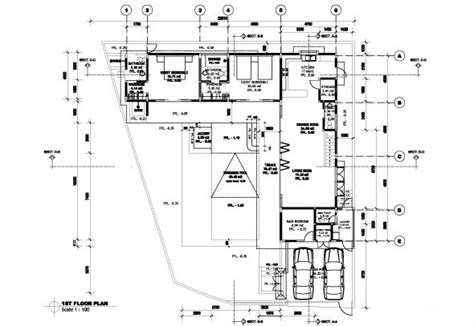 temple floor plan puri temple floorplans