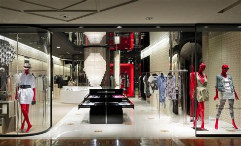 stories zara home opens first german store in frankfurt double standard clothing to open in hysan place hong
