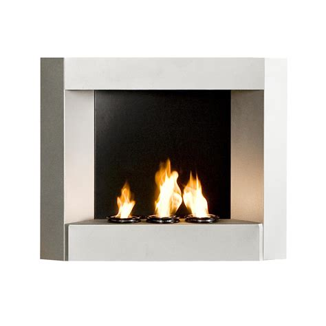 modern wall mounted fireplace sei contemporary wall mount gel fuel fireplace