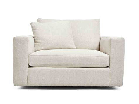 swivel chair living room swivel club chairs for living room decor ideasdecor ideas