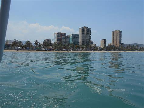 Imagenes Barcelona Venezuela | barcelona venezuela wikipedia