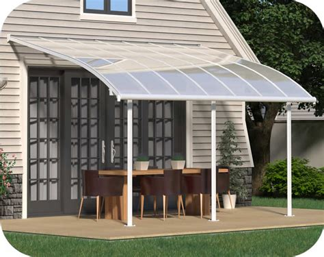 Patio Covers Jackson Tn 100 Palram Patio Cover Grey Grey And White