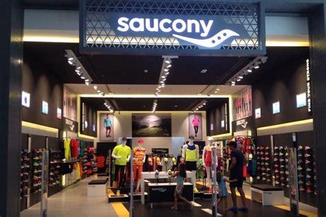Home Design Stores Orlando saucony dubai mall sports shoes dubai united arab