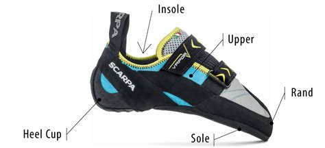 how to wash rock climbing shoes cleaning climbing shoes 28 images clean climbing shoes