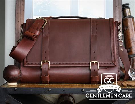 Handcrafted Leather Goods - legacy leather handmade leather goods 187 gadget flow