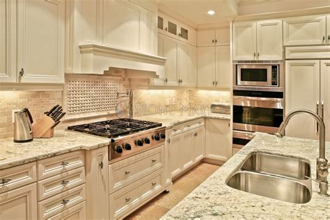 granite kitchen countertops kitchen countertops in north hollywood ca kitchen