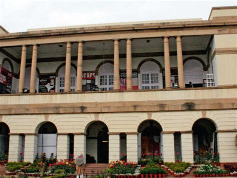 Msoe Mba Fellowhship by Nehru Fellowship Nehru Memorial Museum And Library