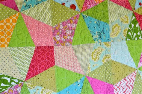 desktop wallpaper quilts quilt wallpaper and backgrounds wallpapersafari