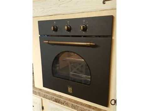 prezzi cucine zappalorto cucina giulietta zappalorto in offerta outlet