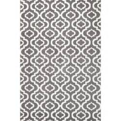 Area Rugs And Carpets Rug And Decor Inc Summit Grey Area Rug Reviews Wayfair