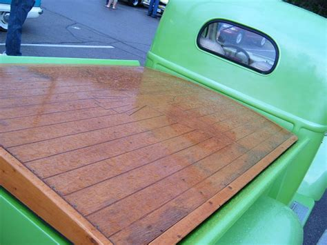 truck bed tarp covers how to make truck bed cover 5 how to make my own
