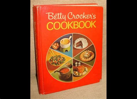 best cookbooks best selling cookbooks of all time huffpost