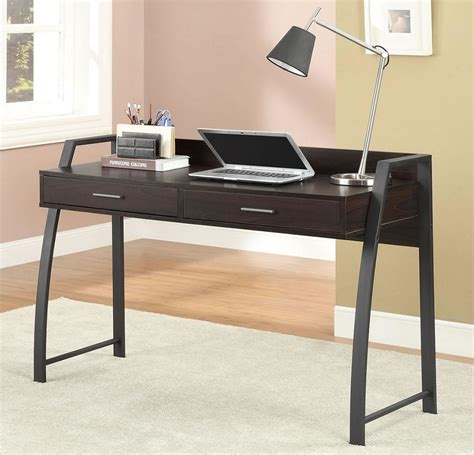 Office Desk Small Small Glass Office Desk 28 Images Small Glass Office Desk 28 Images Glass Office Desk L
