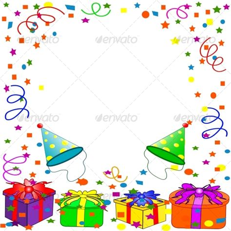 Kumpulan Foto Frame Boys Plus Software Photo Box happy birthday background by trinochka graphicriver