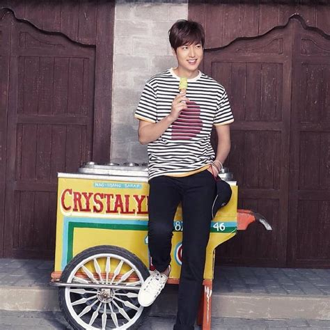 bench philippines clothes 92 best lee min ho 010 bench philippines 2016 2015