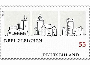 blizz illustration 3338 philaseiten de neuheiten aus deutschland