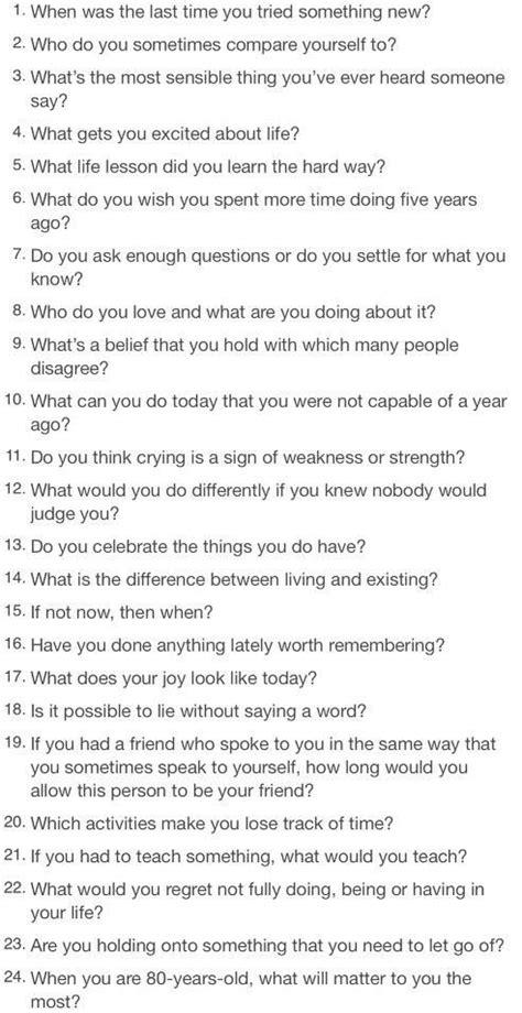 preguntas random sobre la vida m 225 s de 25 ideas incre 237 bles sobre questions to ask guys en