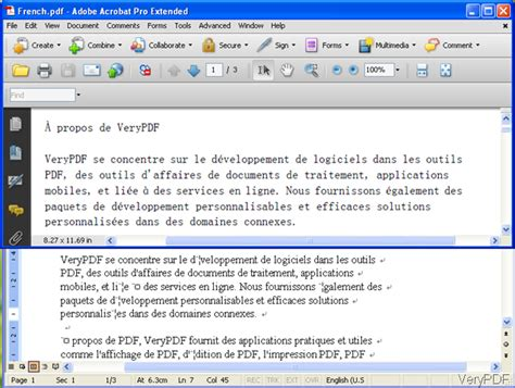 convert pdf to word correctly how to convert pdf to word verypdf knowledge base