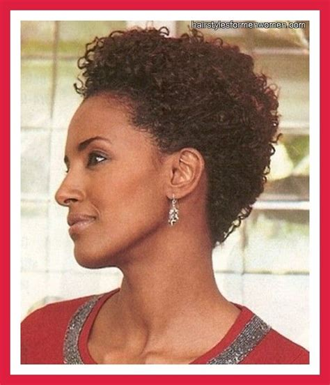 natural hairstyles for oval face 30 best images about short cute and natural on pinterest