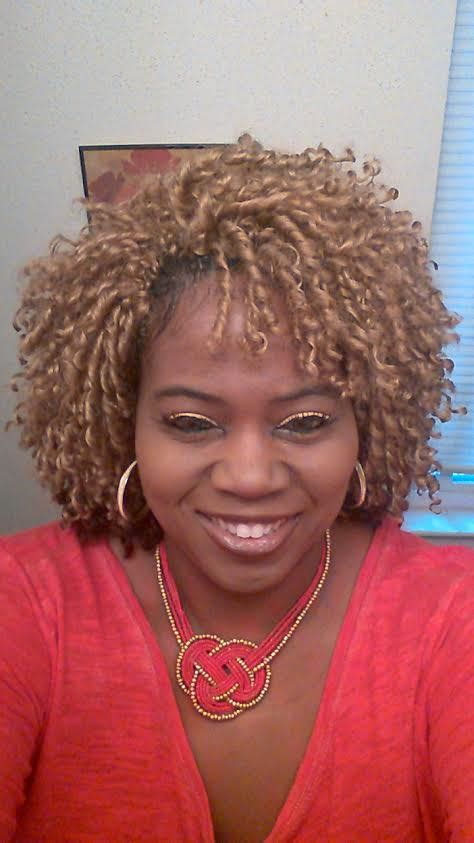 soft dreadlocks hairstyles kenya short soft dread hairstyles the newest hairstyles