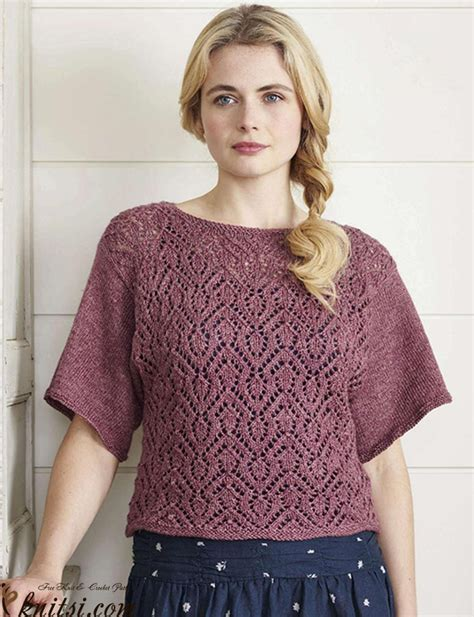knit pattern dolman sweater dolman sweater knitting pattern