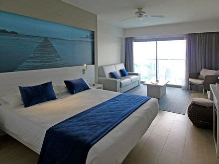 Rooms   Tonga Tower Design Hotel and Suites Hotel Tonga