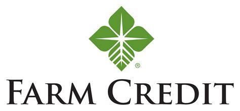 farm credit bank of farm credit illinois