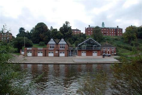 boat house shrewsbury boat house shrewsbury langridge launches shrewsbury boathouse rowing