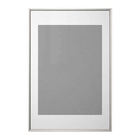ikea poster frame silverh 214 jden frame 24x35 190 quot ikea