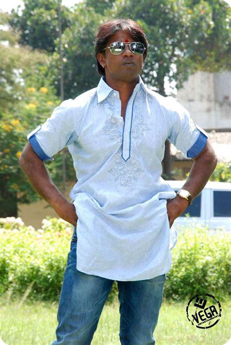 Duniya Vijay Photos, Pictures, Wallpapers,