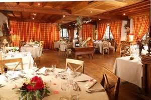 auberge la grange a jules location restaurant chapeiry
