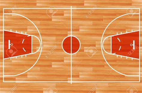 best photos of basketball court floor basketball floor texture basketball court floor in