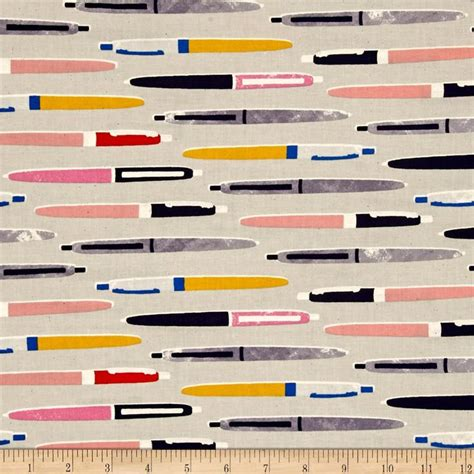 Best Fabric Pens For Quilts by 100 Best Images About Back To School On