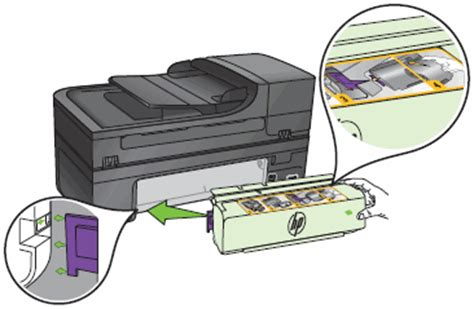 resetting hp officejet 6500a plus officejet 6500a plus will not pick up paper hp support