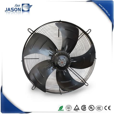 fan with ac built in china air cooler ac compact industrial electric fans